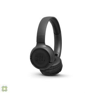 Jbl-T500bt-Black