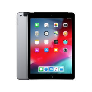 Apple iPad 9.7-inch 6th Gen WiFi
