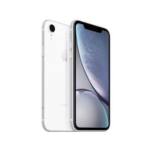 iphone-xr--128gb