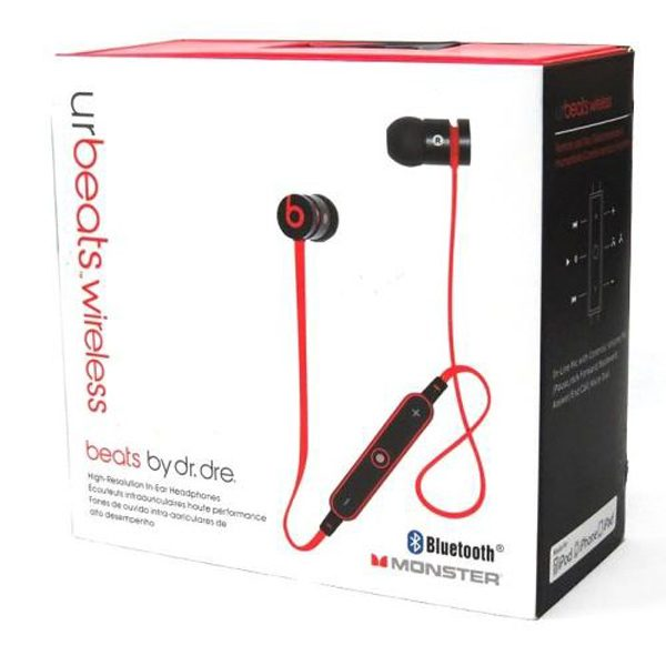 Urbeats Wireless Headset Mobile Phone Prices In Sri Lanka Life Mobile