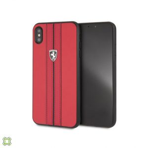 Guess Kaia PU iPhone Hard Case | Mobile Phone Prices in Sri