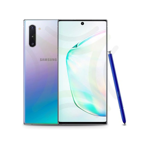 Samsung Galaxy Note10 Mobile Phone Prices In Sri Lanka Life Mobile