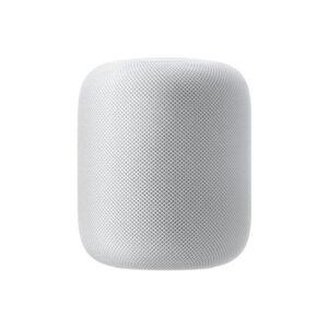 Apple-HomePod