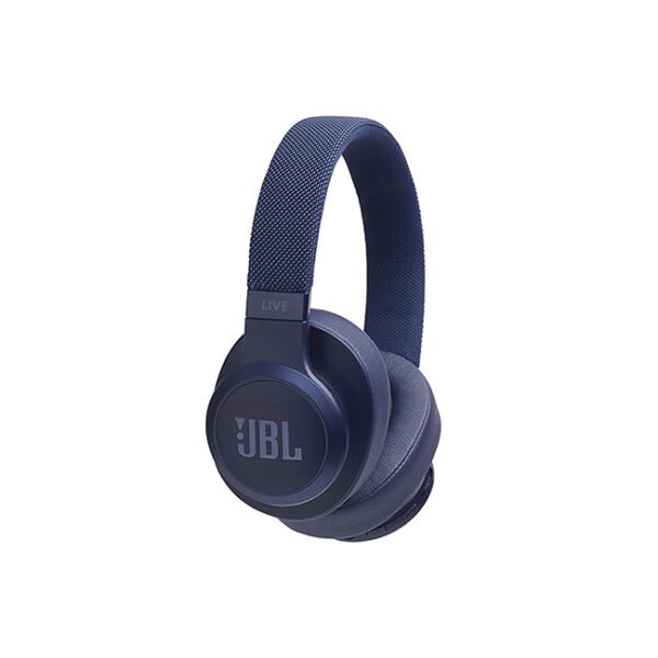 JBL-Live-500BT-Blue