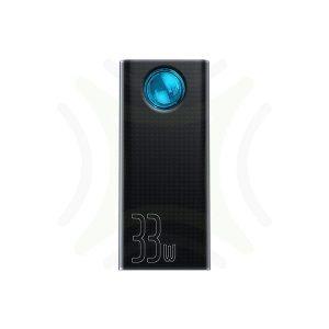 Baseus-Ambilight-30000mAh-Power-Bank-4