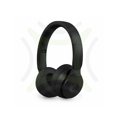 Beats Solo Pro Wireless Noise Cancellation Headphones Mobile Phone Prices In Sri Lanka Life Mobile