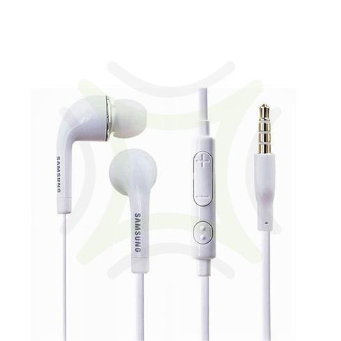 Samsung In Ear Earphones Mobile Phone Prices In Sri Lanka Life Mobile