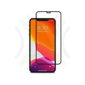 tempered-glass-for-iphone-11-pro-max-1