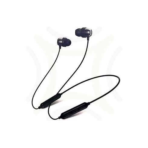 Havit Ix300 Wireless Bluetooth Headphone Mobile Phone Prices In Sri Lanka Life Mobile
