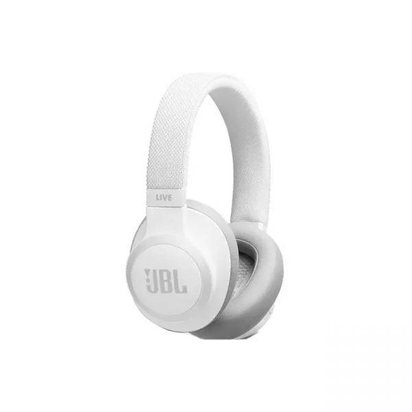 JBL-LIVE-650BTNC-White