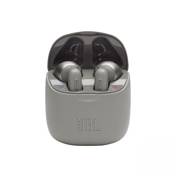 JBL-Tune-220TWS-Wireless-Earbuds-Gray