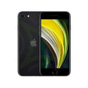 apple-iphone-se-black-2020-1
