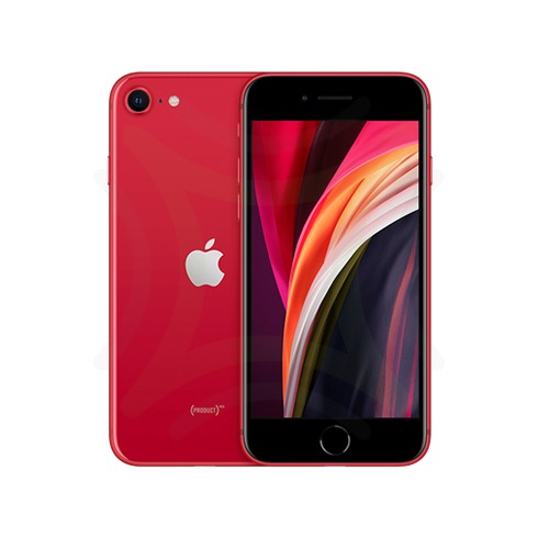 apple-iphone-se-red-2020
