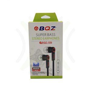 bqz-stereo-earphones
