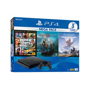 ps4-mega-pack-2 in sri lanka