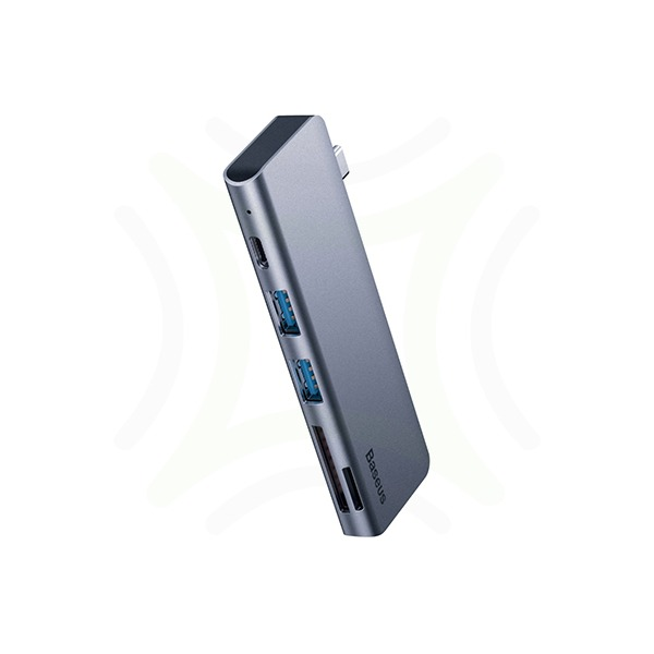 Baseus-Harmonica-5-in-1-Hub-Adapter