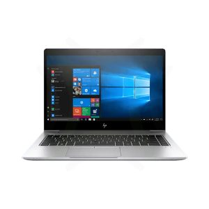 Hp-Elitebook-840-G6-Notebook-PC