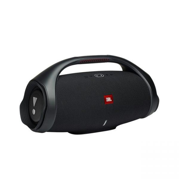 JBL-Boombox-2