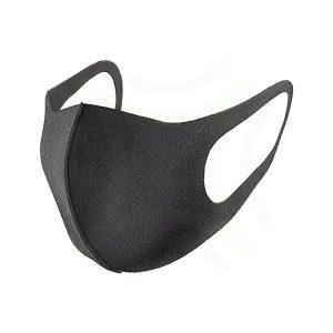 PICTET-FINO-Anti-Dust-Anti-Haze-Breathable-Face-Mask-2