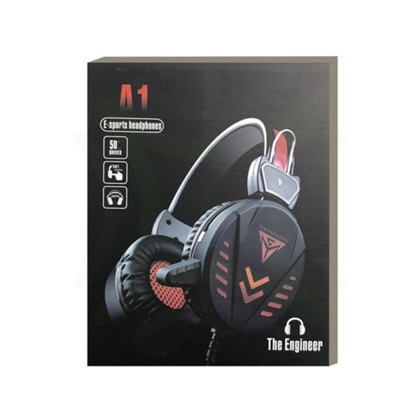The-Engineer-A1-3.5mm-Wired-Gaming-Headphones-2