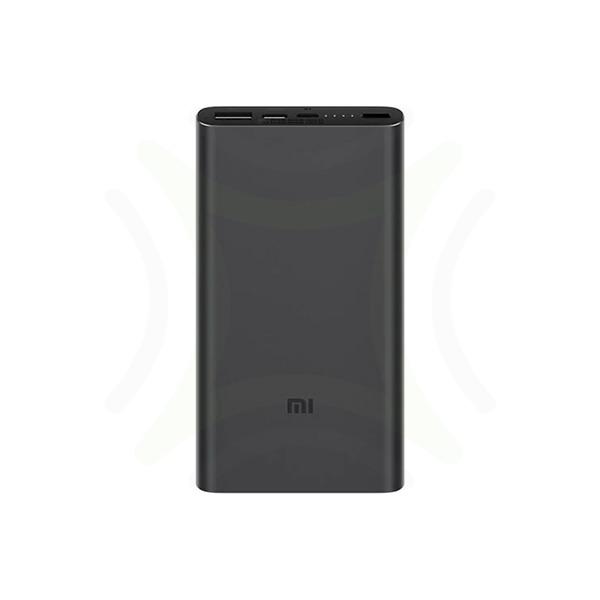 Xiaomi-Mi-PLM12ZM
