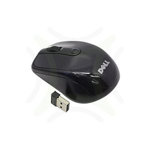 dell-optical-mouse