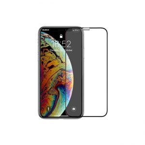 3d-curved-edge-glass-iphone-11-pro