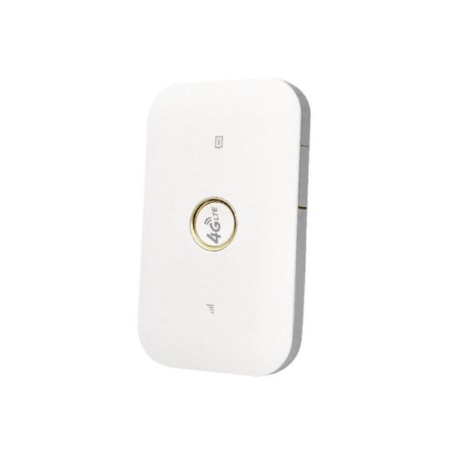 4g-lte-pocket-router-1