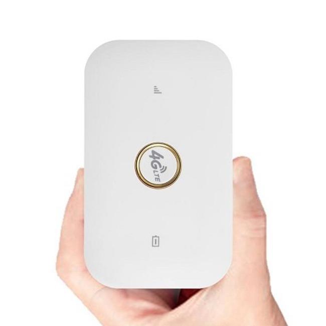 4g-lte-pocket-router-2