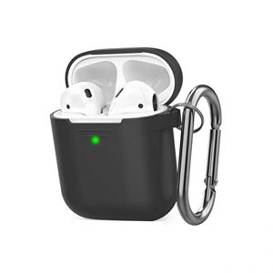 AhaStyle-Upgrade-AirPods-Case-1