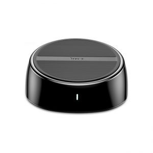Baseus-Star-Sky-2-in-1-Desktop-Wireless-Charger