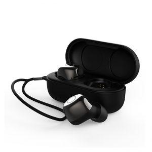 Devia-TWS-Wireless-Earphone-V2-1