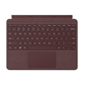 Microsoft-Surface-Go-Alcantara-Signature-Type-Cover-1