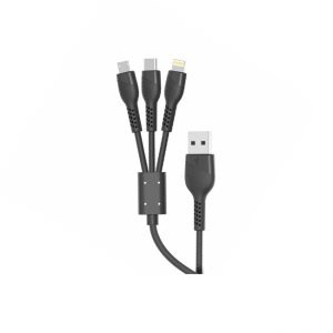 Porodo-type-3-in-1-lighning-type-and-micro-usb