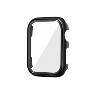 Tempered-Glass-Case-for-Apple-Watch