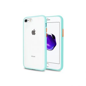 gigngle-case-iphone-6--1