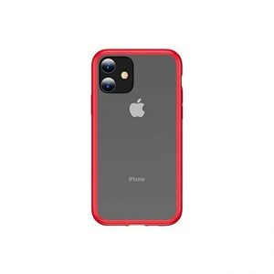gingle-case-iphone-11 pro