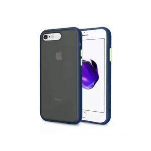 gingle-case-iphone-6-plus