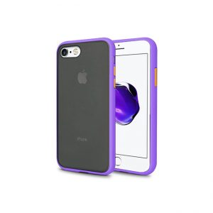 gingle-case-iphone-8-2