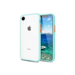 gingle-case-iphone-xr-1