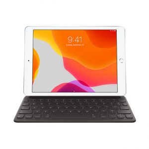 ipad-smart-keyboard-charcoal-gray-4