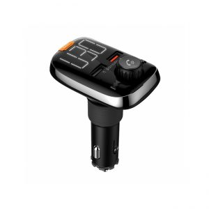 Wireless-FM-Transmitter-Car-Charger-1