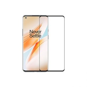 oneplus8-tempered-glass