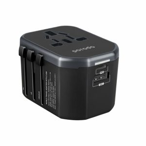 porodo-dual-port-universal-travel-charger-qc3.0-1