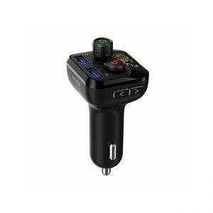porodo-wireless-fm-transmitter-car-charger-1