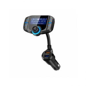 porodo-wireless-hands-free-car- 1