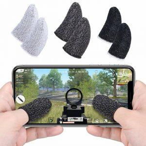 pubg-finger-gloves-1