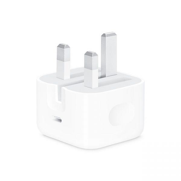 Apple-18W-USB-Type-C-Power-Adapter-1