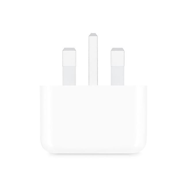Apple-18W-USB-Type-C-Power-Adapter--2