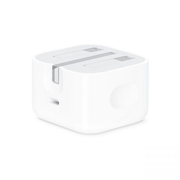 Apple-18W-USB-Type-C-Power-Adapter--3